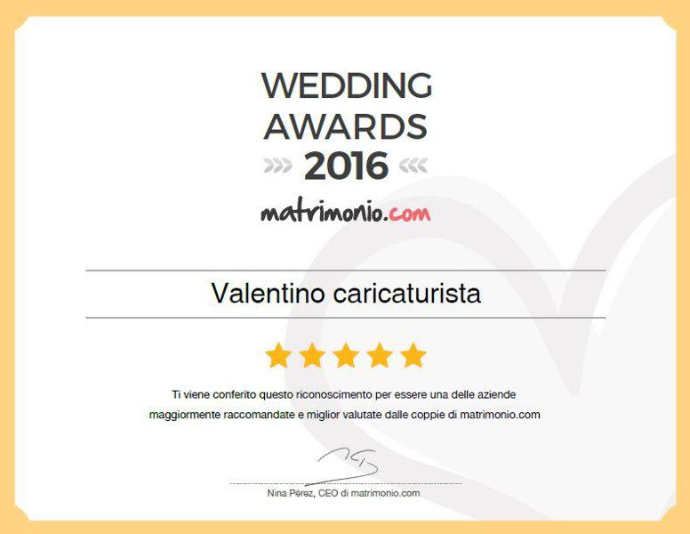 matrimonio.com_ Home