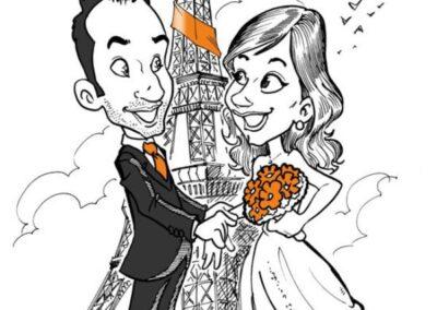 caricatura-sposi-aereo-viaggio-parigi-matrimonio-personalizzata_valentino-villanova-400x284 Home