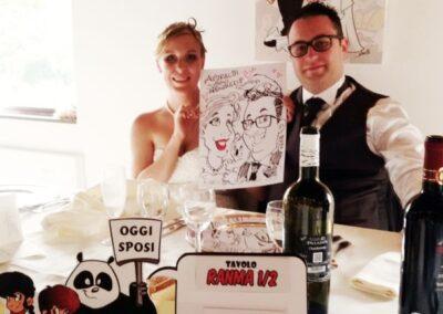 valentino-villanova-caricature-intrattenimento-coppia-cartoon-matrimonio-400x284 Home