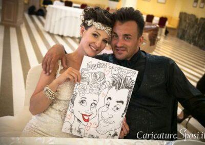 valentino-villanova-caricature-intrattenimento-coppia-romantico-elegante-matrimonio-400x284 Home