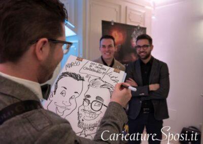 valentino-villanova-caricature-intrattenimento-coppia-vignetta-scherzo-joke-matrimonio-400x284 Home