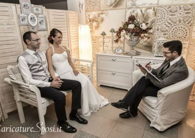 valentino-villanova-caricature-intrattenimento-coppia-villa-romantico-elegante-matrimonio-400x284 Caricature al Matrimonio